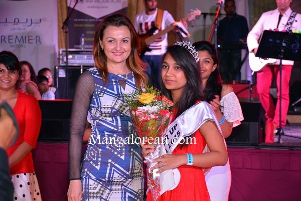Goa'n Day 2015 Hilton (48)