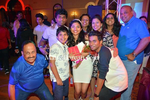 Goa'n Day 2015 Hilton (52)