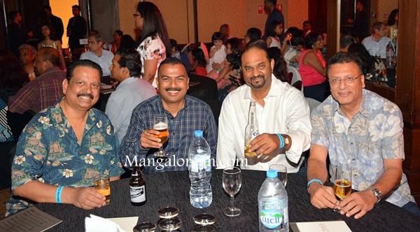 Goa'n Day 2015 Hilton (8)
