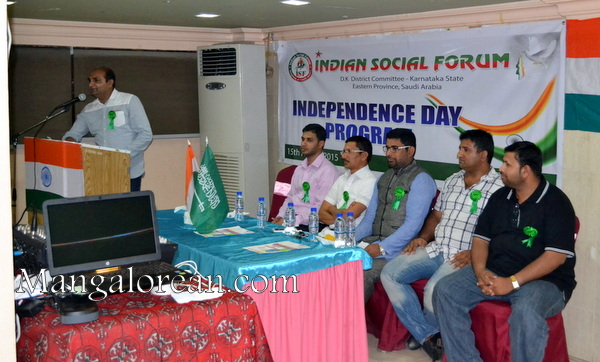 ISF-independence-20150818-005