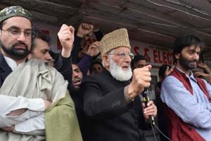 Kashmir-Hurriyat-m