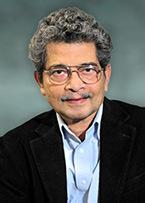 Lavoisier J Cardozo, MD