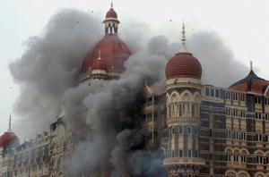 Mumbai_attack-m