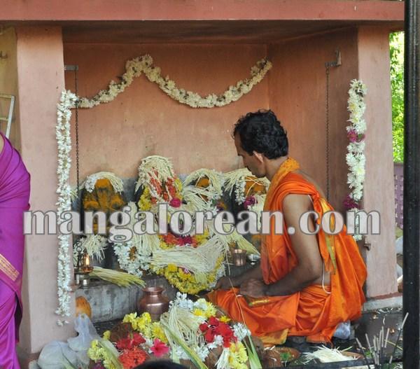 Nagarapanchami_udupi 19-08-2015 10-55-27