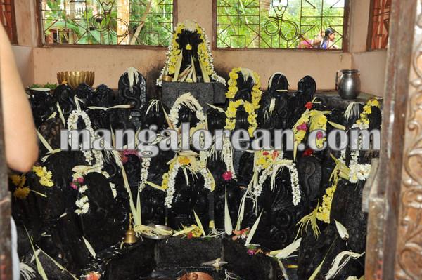 Nagarapanchami_udupi 19-08-2015 11-09-14