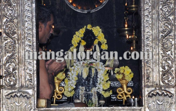 Nagarapanchami_udupi 19-08-2015 11-22-55