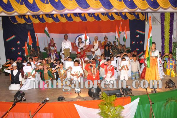 Patriotic songs singing contest_santhkatte 18-08-2015 11-45-07