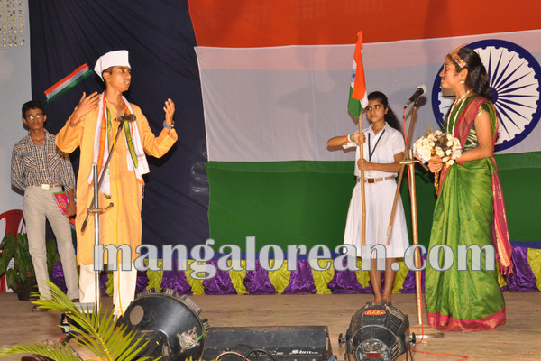 Patriotic songs singing contest_santhkatte 18-08-2015 13-08-48