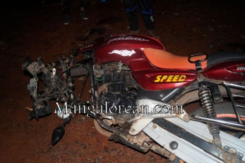 Prateek-bike-accident-09082015 (12)