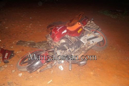 Prateek-bike-accident-09082015 (14)