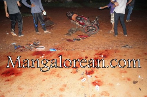 Prateek-bike-accident-09082015 (9)