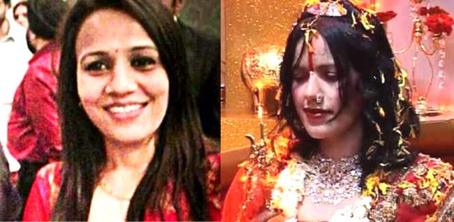 Radhe-maa-&-falguni-bhrambhatt