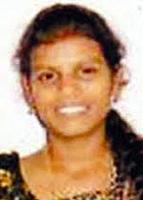 Radhika-12082015-001