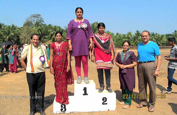 Shamina-Alva-Aryabhata-award (10)