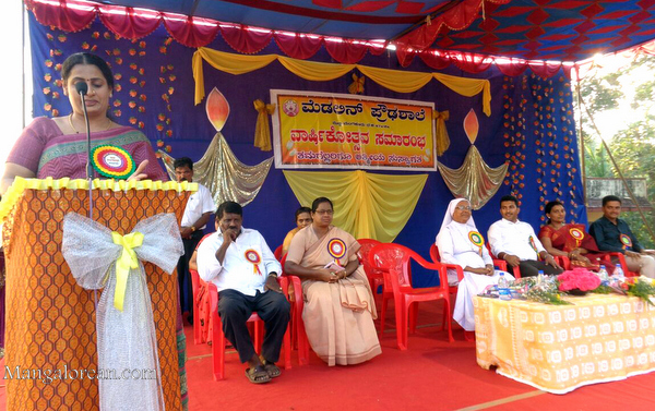 Shamina-Alva-Aryabhata-award (11)