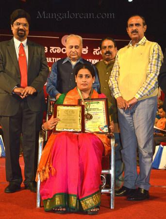 Shamina-Alva-Aryabhata-award (5)