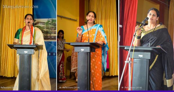 Shamina-Alva-Aryabhata-award (6)