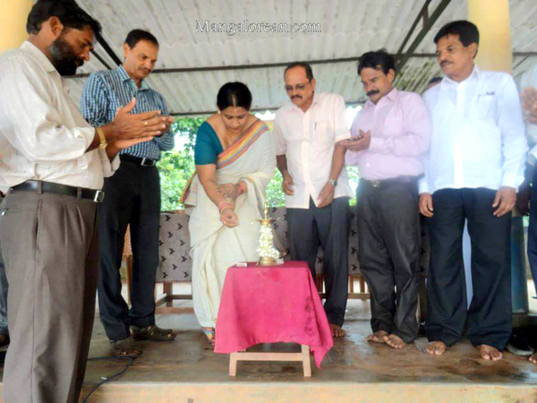 Shamina-Alva-Aryabhata-award (8)