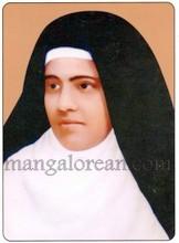 St-Teresa-30082015 (19)