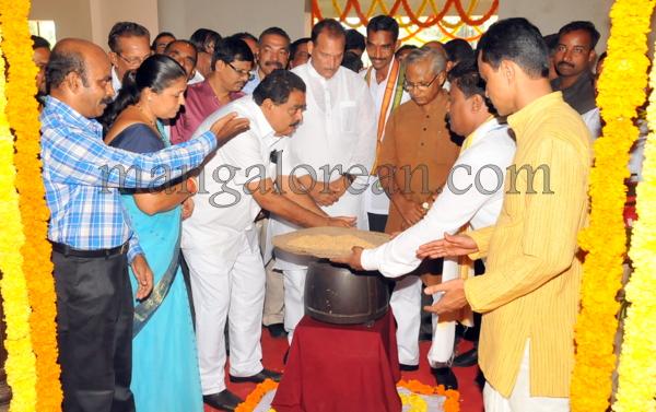 Tulu-bhavan-inaugurated-20150830-001
