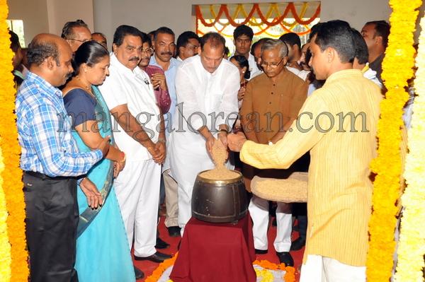 Tulu-bhavan-inaugurated-20150830-002
