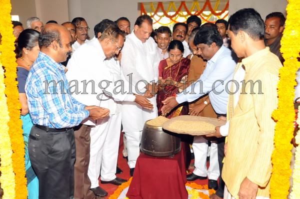 Tulu-bhavan-inaugurated-20150830-003