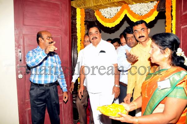 Tulu-bhavan-inaugurated-20150830-004