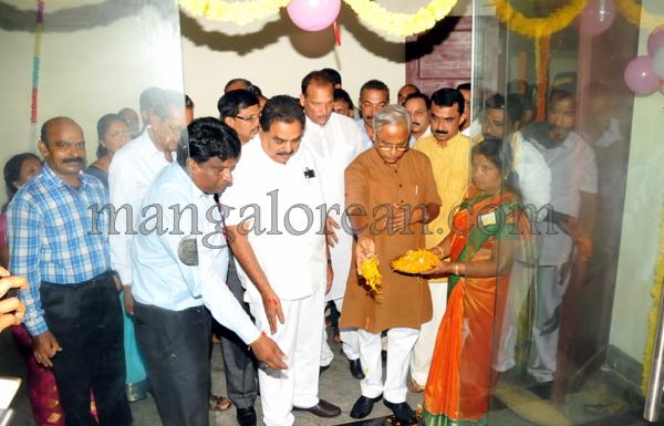 Tulu-bhavan-inaugurated-20150830-005