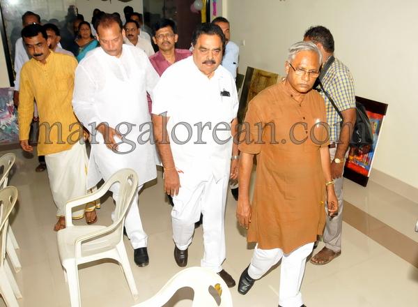 Tulu-bhavan-inaugurated-20150830-006