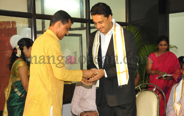 Tulu-bhavan-inaugurated-20150830-021