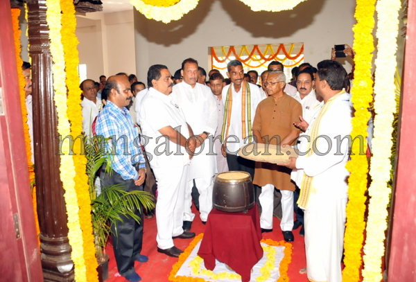 Tulu-bhavan-inaugurated-20150830