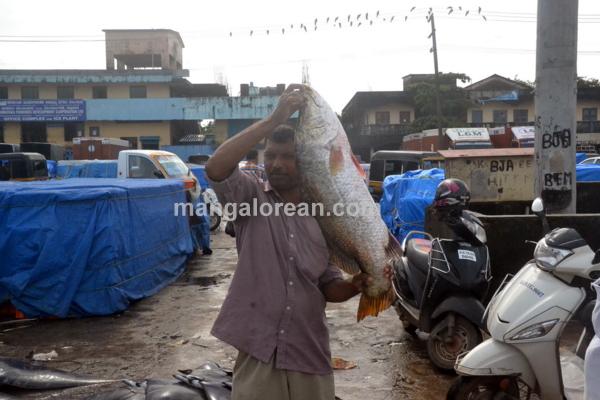 fish-market-20150802-005