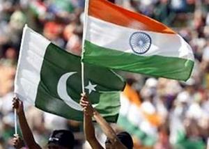 india-pakistan-m