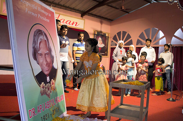 jeevandhan-ashram-09082015 (12)