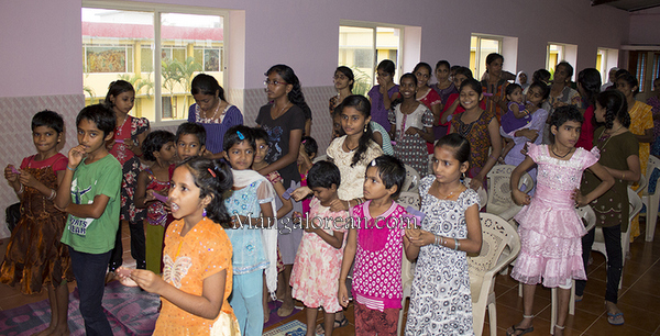 jeevandhan-ashram-09082015 (15)