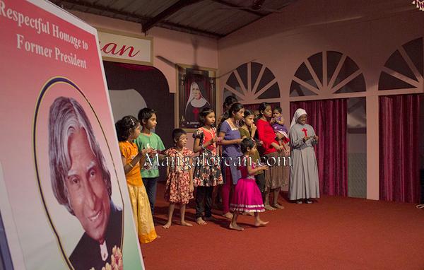 jeevandhan-ashram-09082015 (16)