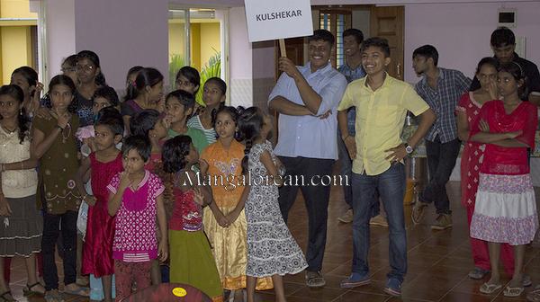 jeevandhan-ashram-09082015 (18)