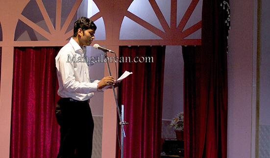 jeevandhan-ashram-09082015 (2)