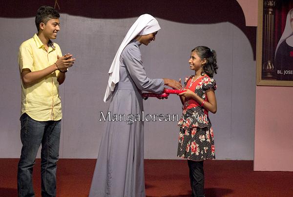 jeevandhan-ashram-09082015 (21)