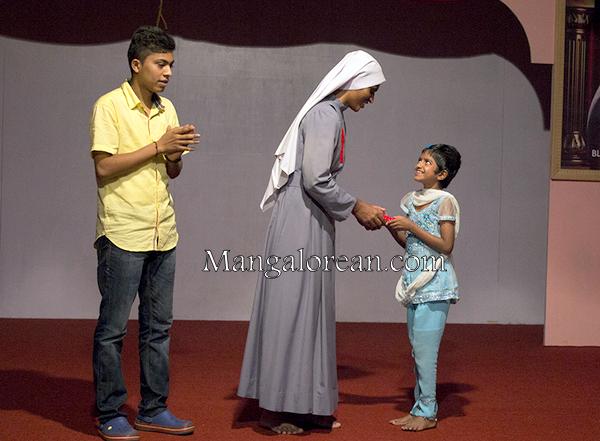 jeevandhan-ashram-09082015 (22)