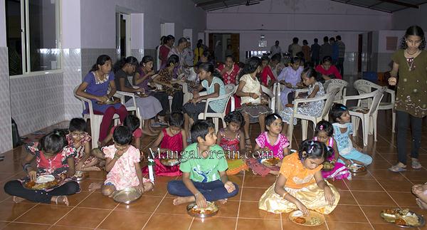 jeevandhan-ashram-09082015 (25)