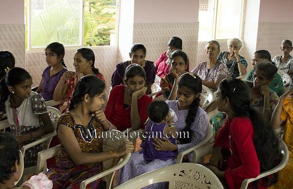 jeevandhan-ashram-09082015 (26)