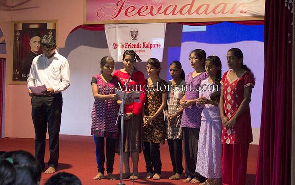jeevandhan-ashram-09082015 (3)