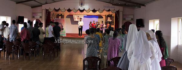 jeevandhan-ashram-09082015 (4)