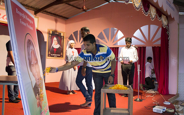jeevandhan-ashram-09082015 (8)