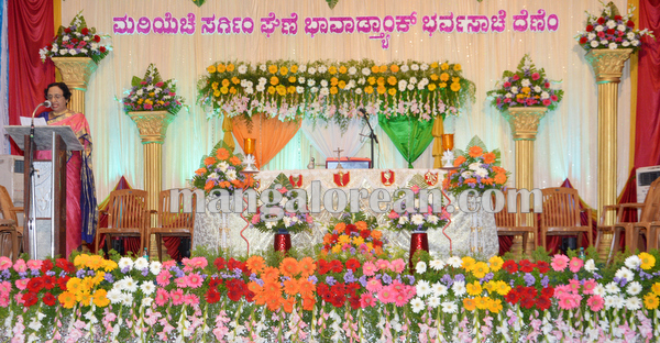 kalmadi_church_annualfeast 14-08-2015 22-24-31
