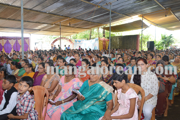 kalmadi_church_annualfeast 14-08-2015 23-54-34
