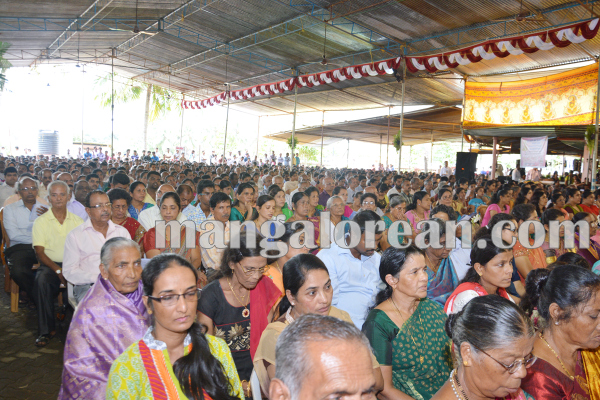 kalmadi_church_annualfeast 14-08-2015 23-54-44