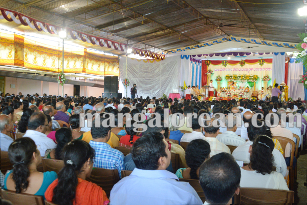 kalmadi_church_annualfeast 14-08-2015 23-55-53