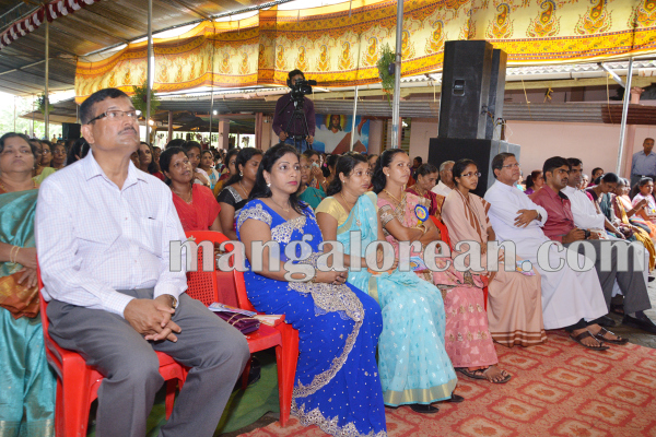 kalmadi_church_annualfeast 15-08-2015 00-01-55